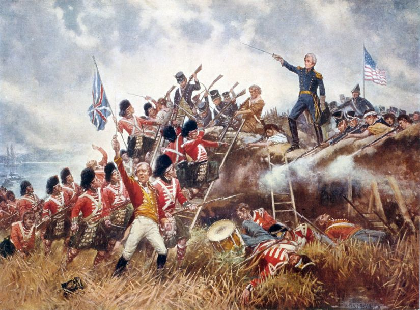 1280px-Battle_of_New_Orleans.jpg
