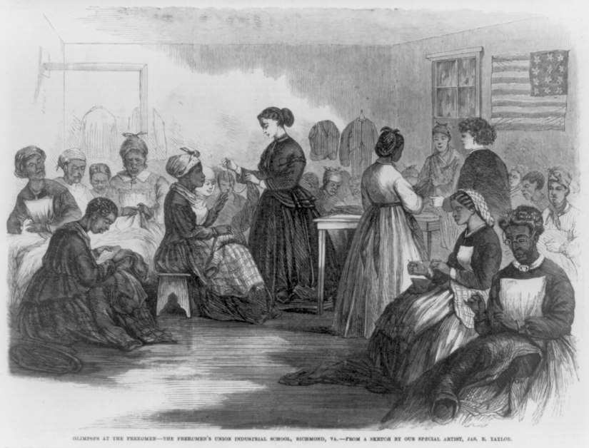 1280px-Freedmen_richmond_sewing_women