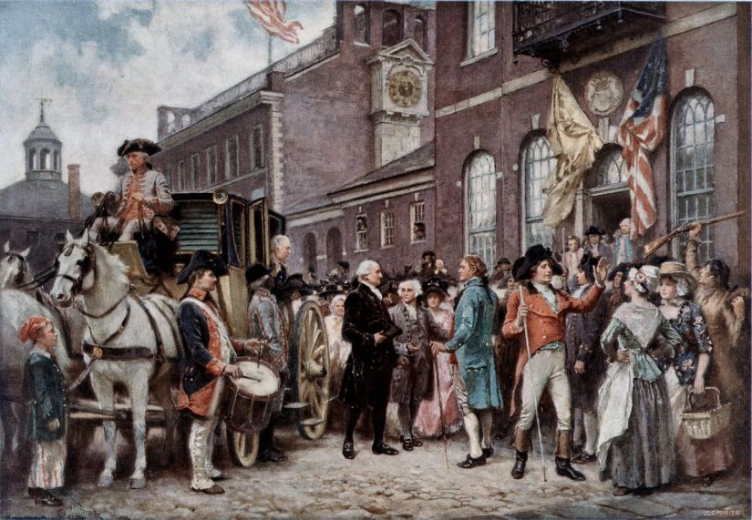 1280px-Washington's_inauguration_at_Philadelphia_cph.3g12011.jpg