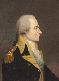 Alexander_Hamilton_By_William_J_Weaver.jpg