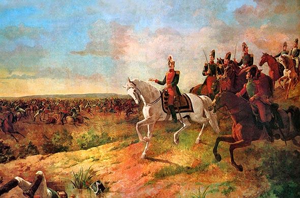 Batalla_de_Junín.jpg