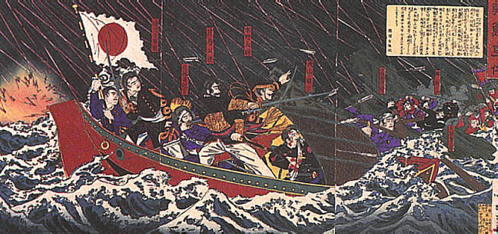 Flight_of_Japanese_Legation_1882.jpg