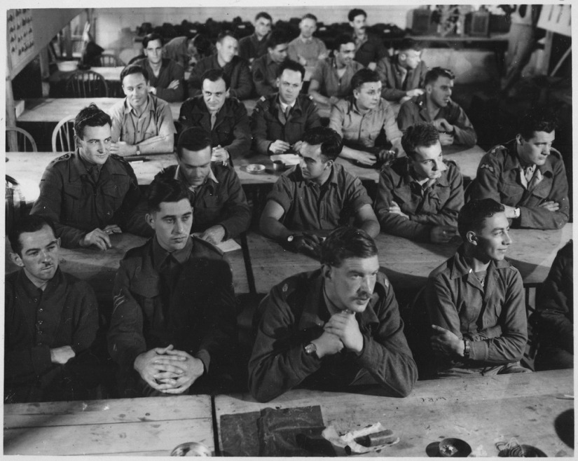 lossy-page1-1024px-Audience_in_demolition_class._Milton_Hall,_England,_circa_1944.,_1943_-_1944_-_NARA_-_540063.tif.jpg