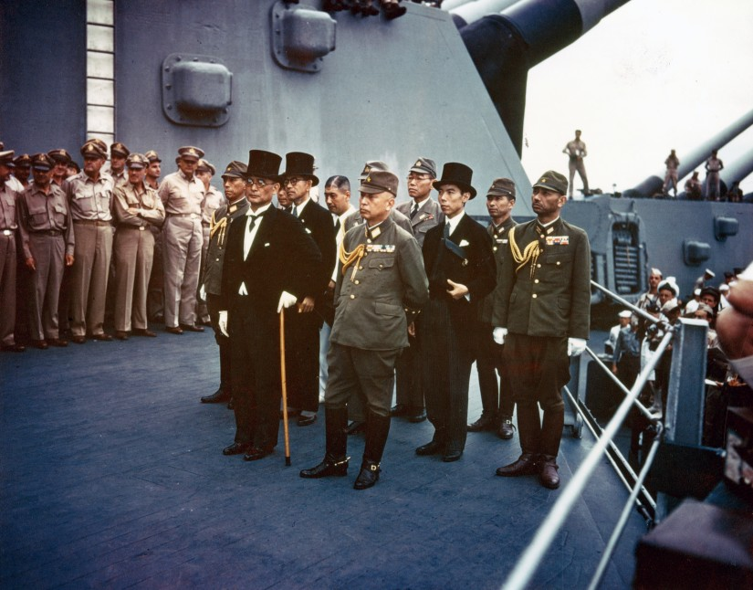 Surrender_of_Japan_-_USS_Missouri.jpg