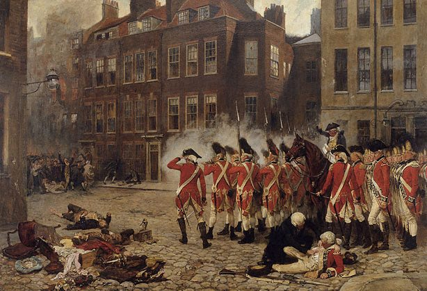 The_Gordon_Riots_by_John_Seymour_Lucas.jpg