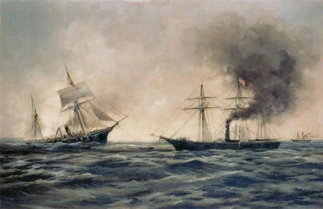 USS_Kearsarge_CSS_Alabama.jpg