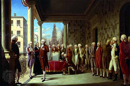 Washington's_Inauguration